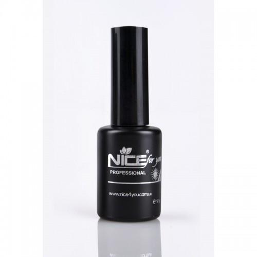 PRIMER Nice P-01(беcкислотний) 15 мл