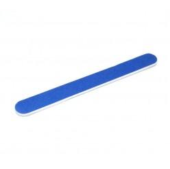 01_Пилка для натуральных ногтей синяя 180*240