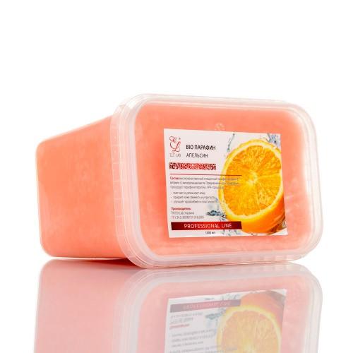 Био парафин Апельсин 1000 мл