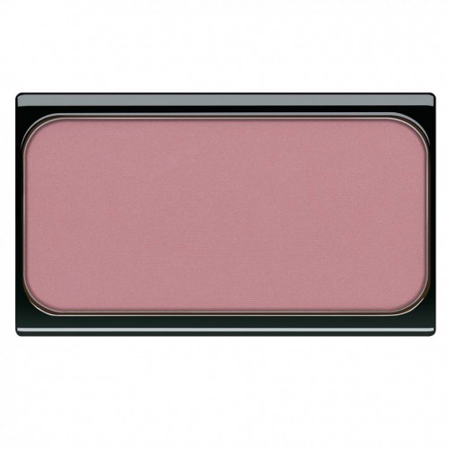 Румяна №40 Crown Pink ARTDECO