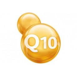 Коэнзим Q10 - антиоксидант, похудение, красота - капс. 0,3 г № 30 шт.